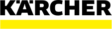 Produkty firmy Karcher – blog