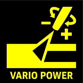 07vario_power_strahl-20835-CMYK_1.jpg