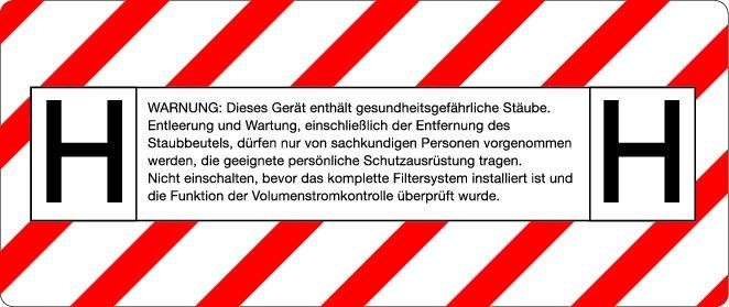 H__Warnung-15293-CMYK.jpg