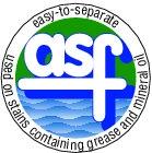 asf_logo_GB_ill_1-68015-CMYK_1.jpg