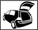 car_picto_oth_1-67231-CMYK.jpg