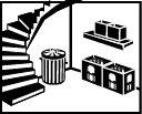 cellar_picto_oth_1-67232-CMYK.jpg