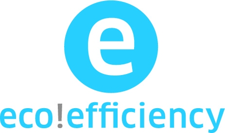 ecoefficiency_Logo_centerline_RZ-33098-C
