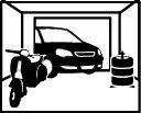 garage_picto_oth_1-67233-CMYK.jpg
