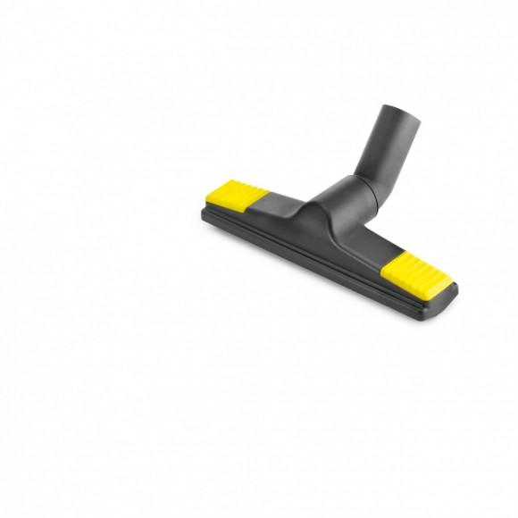Floor tool 300mm