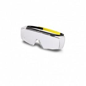 Osłona na okulary korekcyjne